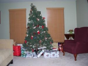 christmas-eveweb